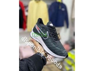 Nike zoom 2020