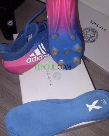 adidas-solier-professionel-tachfit-haba-chaba-bzf-big-0