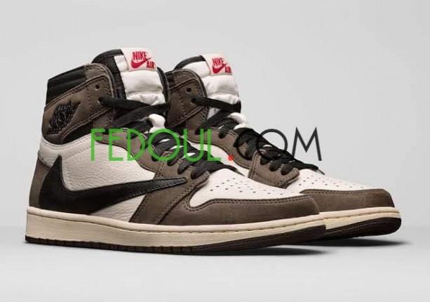 custom-sneakers-nike-air-jordan-1-made-plaid-edition-1-big-1