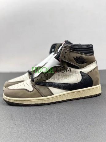 custom-sneakers-nike-air-jordan-1-made-plaid-edition-1-big-2