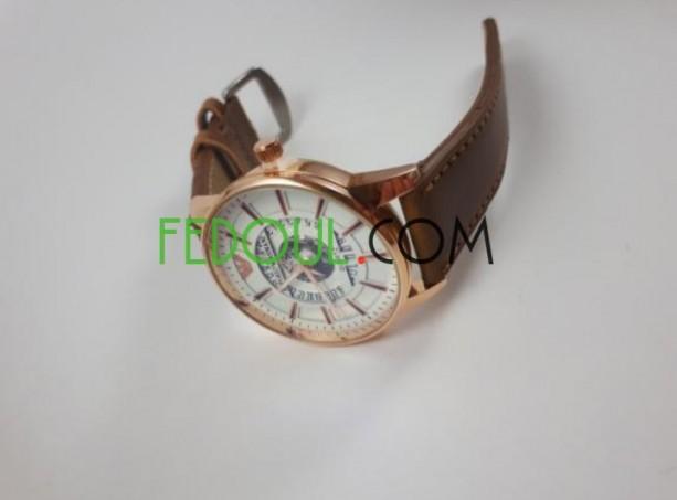 montres-big-2