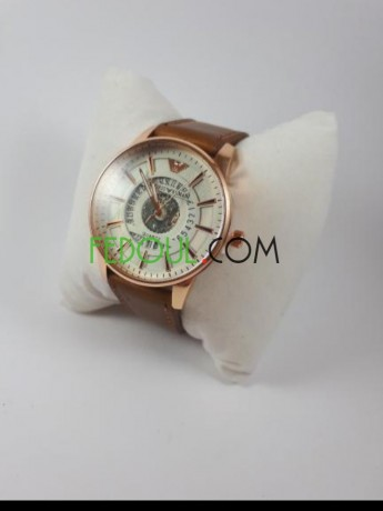montres-big-4