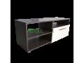 meuble-tv-hifi-albia-small-1