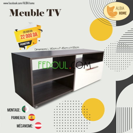 meuble-tv-hifi-albia-big-0