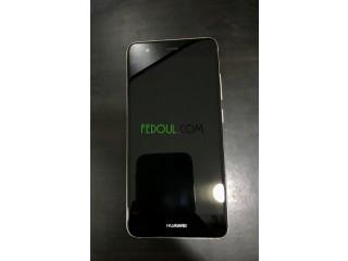 Huawei nova Caz-TL10