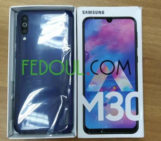 samsung-galaxy-m30-big-0