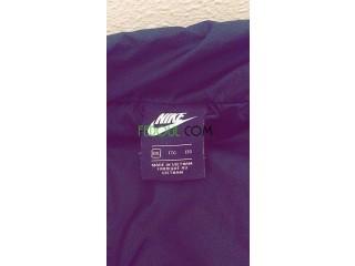Veste Nike Original Taille Xxl