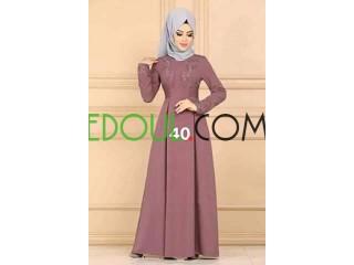 Vêtements turk