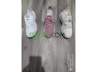 Chaussure / bascket