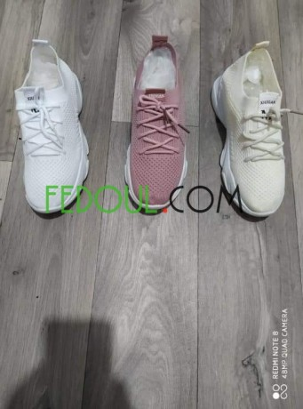 chaussure-bascket-big-0