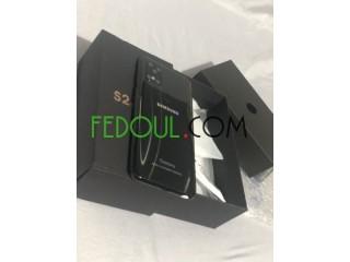Samsung S20 copie