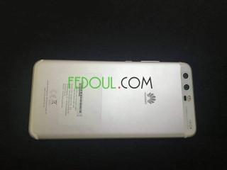 Huawei p10 nano sim