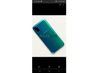 Samsung m30s 6/128 gb (neuf)