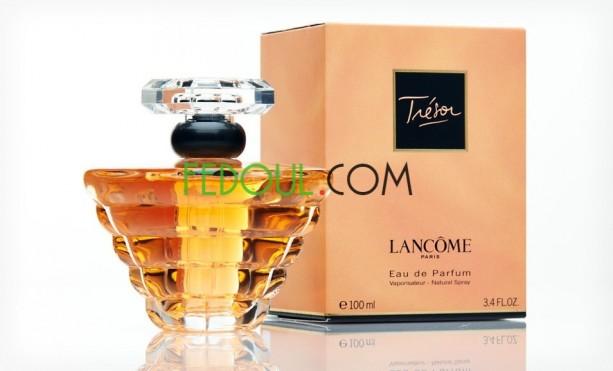 parfum-tresor-lancome-big-0