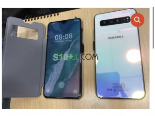 IPhones Samsung Huawei oppo copies 1er choix