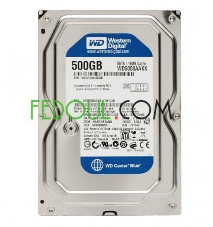 disque-dur-500gb-big-0
