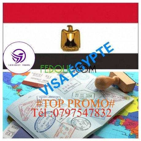 visa-egypte-big-0