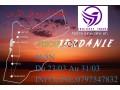 voyage-organise-jordanie-small-0