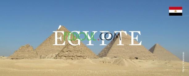 voyage-organise-egypte-big-0
