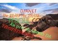 djanet-mars-2020-small-0