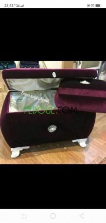 accessoires-henna-et-mariage-big-4