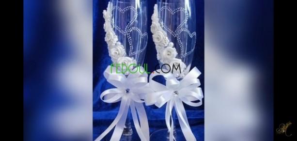 accessoires-henna-et-mariage-big-2