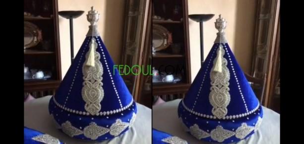 accessoires-henna-et-mariage-big-5