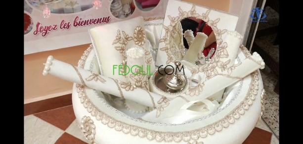 accessoires-henna-et-mariage-big-3