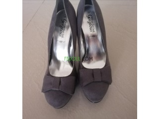 Chaussures soirée New Look