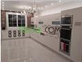 cuisines-modernes-kozyn-aasry-small-1