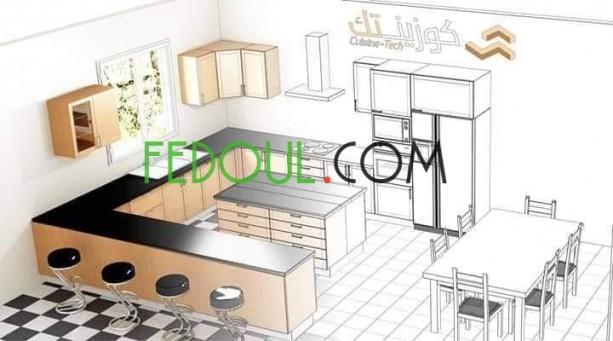 cuisines-modernes-kozyn-aasry-big-9