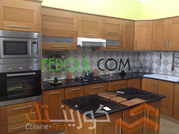cuisines-modernes-kozyn-aasry-big-5