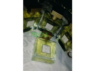 Parfums du bonne qualliter