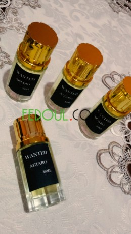 parfums-du-bonne-qualliter-big-3