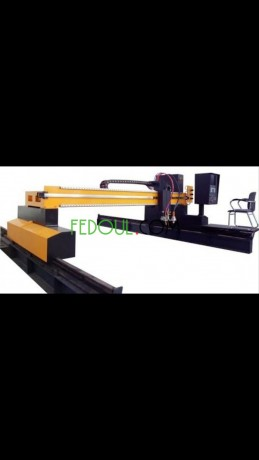 cnc-machine-big-4