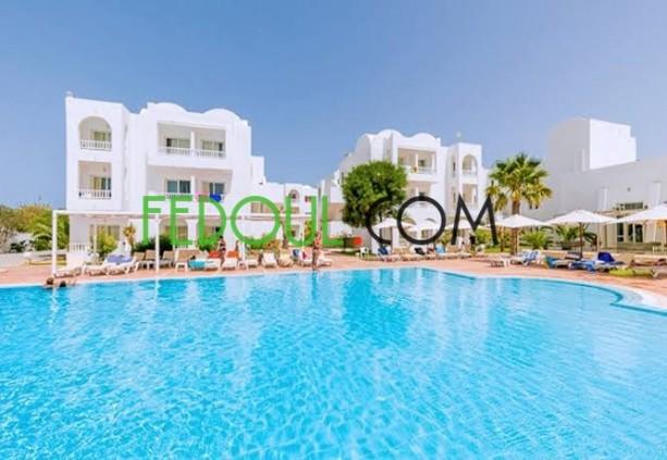 venez-visiter-cette-merveilleuse-lile-de-tunisie-djerba-big-0