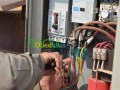 electricien-batiment-small-9