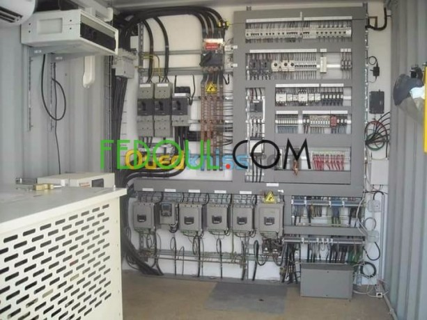 electricien-batiment-big-6
