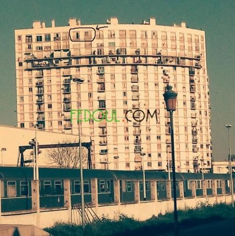 appartement-f3-big-19