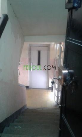 appartement-f3-big-4