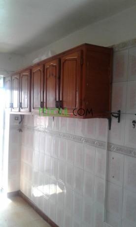 appartement-f3-big-10