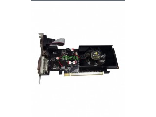 Carte graphique Nvidia GT610 1GB