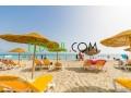 venez-visiter-cette-merveilleuse-lile-de-tunisie-djerba-small-3