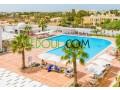 venez-visiter-cette-merveilleuse-lile-de-tunisie-djerba-small-4
