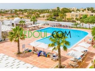 Venez visiter cette merveilleuse l'île de tunisie #djerba ????????