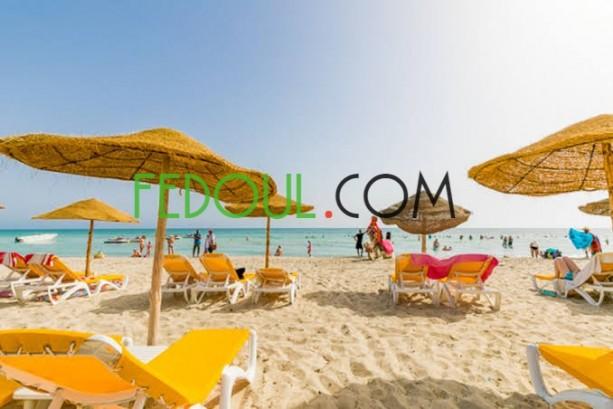 venez-visiter-cette-merveilleuse-lile-de-tunisie-djerba-big-3
