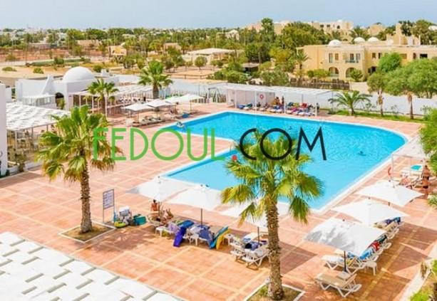 venez-visiter-cette-merveilleuse-lile-de-tunisie-djerba-big-4