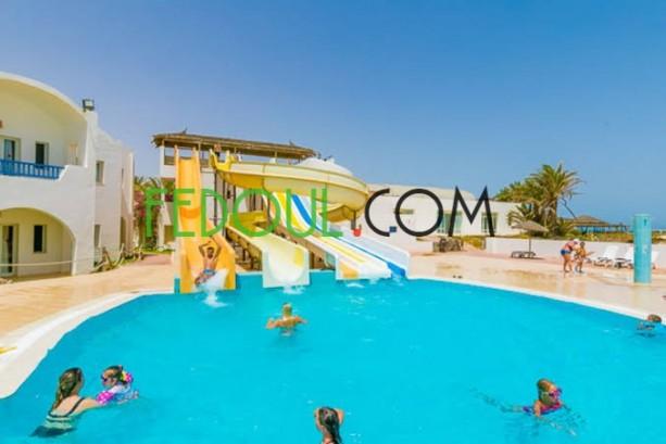venez-visiter-cette-merveilleuse-lile-de-tunisie-djerba-big-2