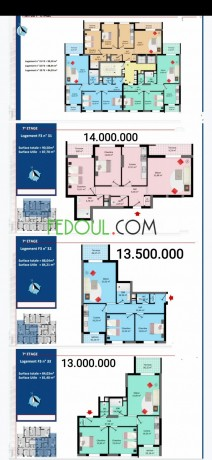 promotion-immobiliere-big-1