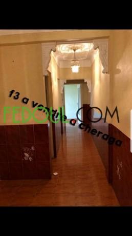 appartement-f3-cheraga-big-0